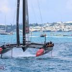 Foil Fest Americas Cup Bermuda, June 25 2016-111