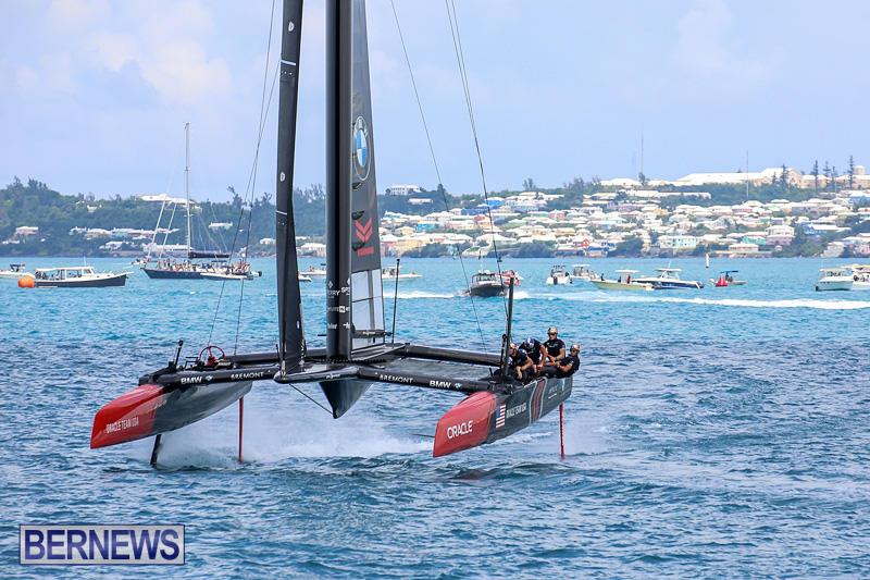 Foil-Fest-Americas-Cup-Bermuda-June-25-2016-111
