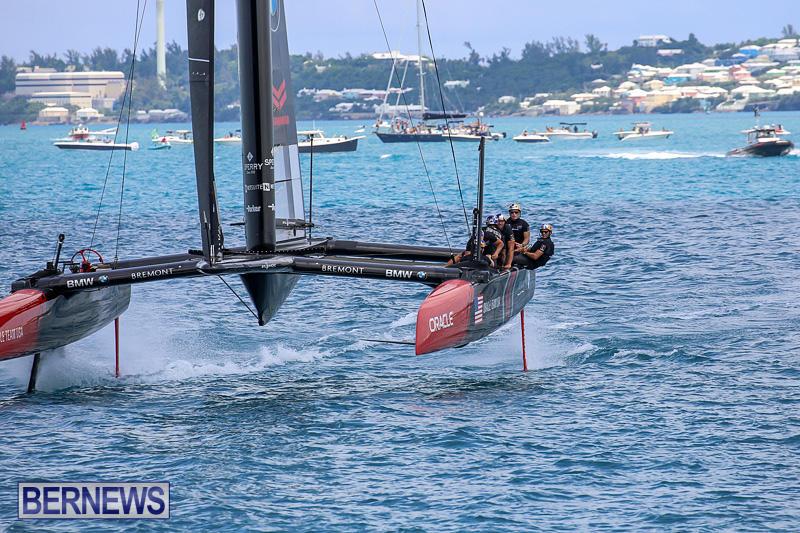 Foil-Fest-Americas-Cup-Bermuda-June-25-2016-112