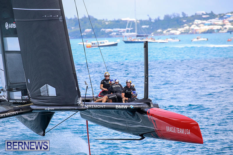 Foil-Fest-Americas-Cup-Bermuda-June-25-2016-114