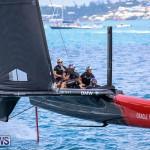 Foil Fest Americas Cup Bermuda, June 25 2016-115