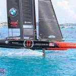 Foil Fest Americas Cup Bermuda, June 25 2016-117