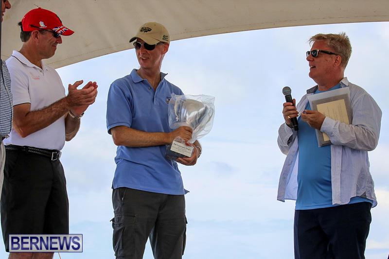 Foil-Fest-Americas-Cup-Bermuda-June-25-2016-122