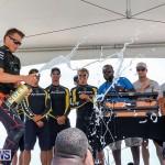 Foil Fest Americas Cup Bermuda, June 25 2016-126
