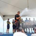 Foil Fest Americas Cup Bermuda, June 25 2016-127