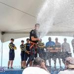 Foil Fest Americas Cup Bermuda, June 25 2016-128