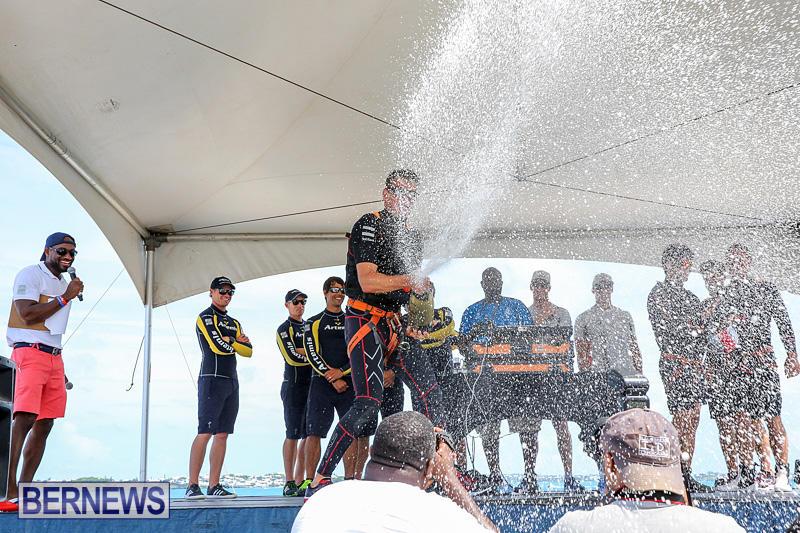 Foil-Fest-Americas-Cup-Bermuda-June-25-2016-128