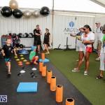 Foil Fest Americas Cup Bermuda, June 25 2016-132