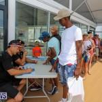 Foil Fest Americas Cup Bermuda, June 25 2016-145
