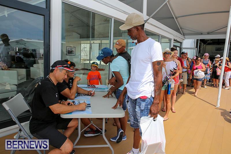 Foil-Fest-Americas-Cup-Bermuda-June-25-2016-145