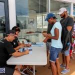 Foil Fest Americas Cup Bermuda, June 25 2016-146