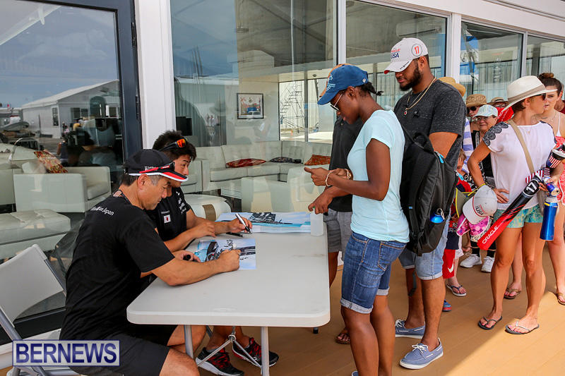 Foil-Fest-Americas-Cup-Bermuda-June-25-2016-146
