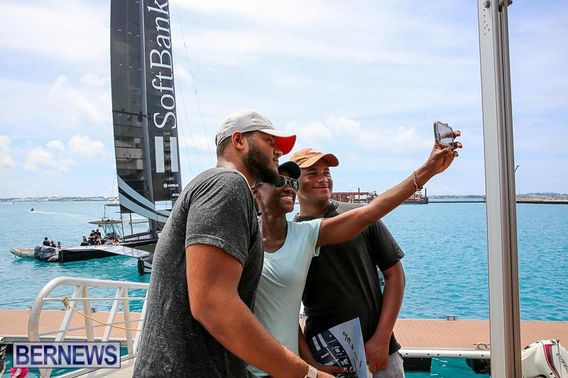 Foil-Fest-Americas-Cup-Bermuda-June-25-2016-149