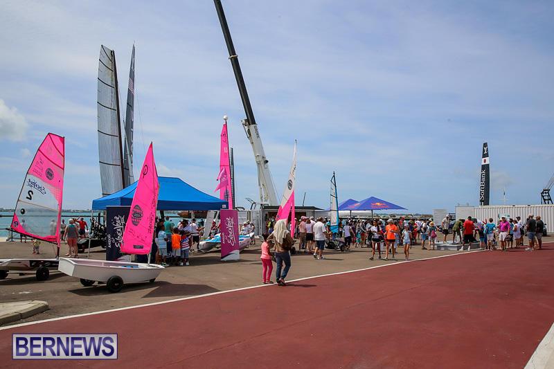 Foil-Fest-Americas-Cup-Bermuda-June-25-2016-15