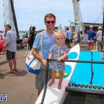 Foil Fest Americas Cup Bermuda, June 25 2016-156