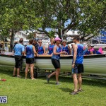 Foil Fest Americas Cup Bermuda, June 25 2016-164
