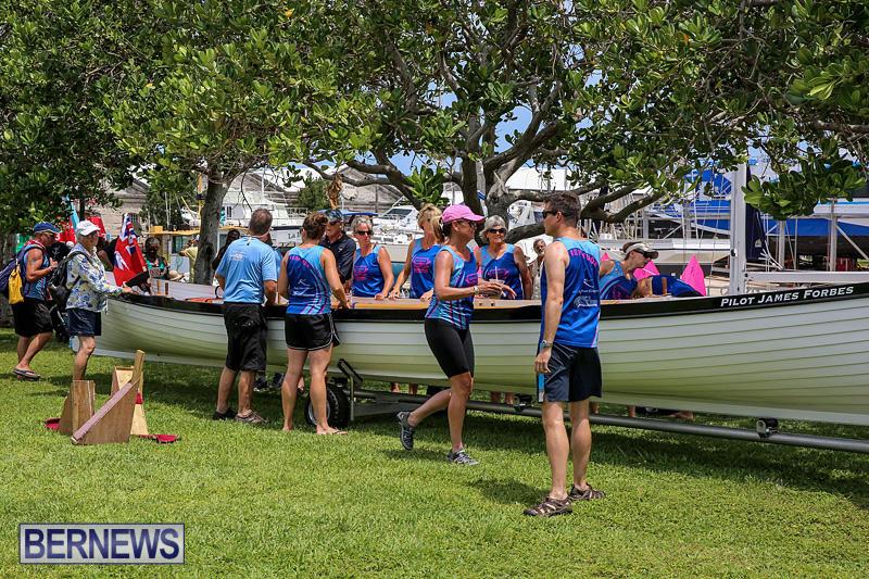 Foil-Fest-Americas-Cup-Bermuda-June-25-2016-164