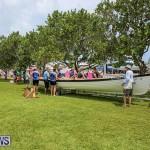 Foil Fest Americas Cup Bermuda, June 25 2016-165