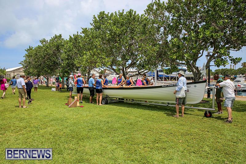 Foil-Fest-Americas-Cup-Bermuda-June-25-2016-165