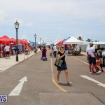 Foil Fest Americas Cup Bermuda, June 25 2016-166