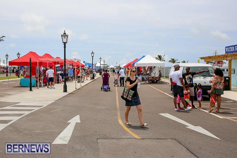 Foil-Fest-Americas-Cup-Bermuda-June-25-2016-166