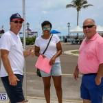 Foil Fest Americas Cup Bermuda, June 25 2016-167