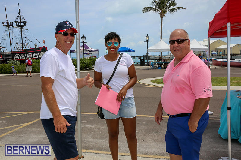 Foil-Fest-Americas-Cup-Bermuda-June-25-2016-167
