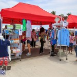 Foil Fest Americas Cup Bermuda, June 25 2016-168
