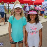 Foil Fest Americas Cup Bermuda, June 25 2016-171