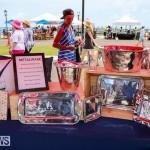 Foil Fest Americas Cup Bermuda, June 25 2016-176