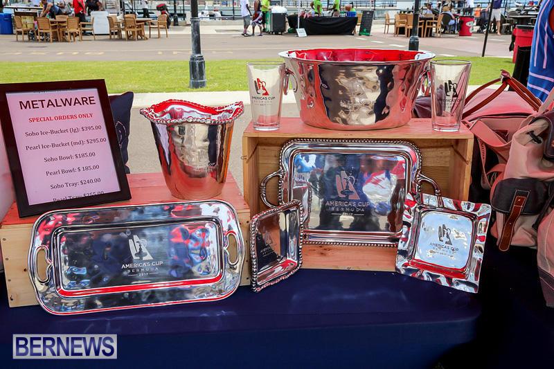 Foil-Fest-Americas-Cup-Bermuda-June-25-2016-177