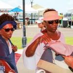 Foil Fest Americas Cup Bermuda, June 25 2016-179