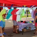Foil Fest Americas Cup Bermuda, June 25 2016-180