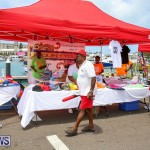 Foil Fest Americas Cup Bermuda, June 25 2016-181