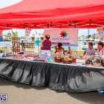 Foil Fest Americas Cup Bermuda, June 25 2016-184