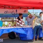 Foil Fest Americas Cup Bermuda, June 25 2016-185