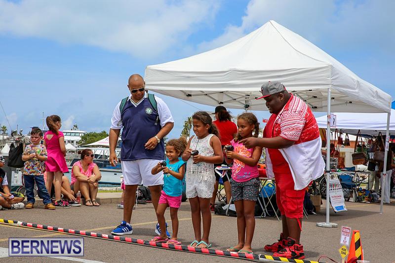 Foil-Fest-Americas-Cup-Bermuda-June-25-2016-190