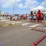 Foil Fest Americas Cup Bermuda, June 25 2016-191