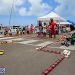 Foil Fest Americas Cup Bermuda, June 25 2016-192