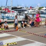 Foil Fest Americas Cup Bermuda, June 25 2016-193