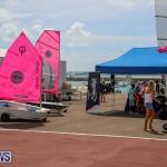 Foil Fest Americas Cup Bermuda, June 25 2016-21