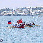 Foil Fest Americas Cup Bermuda, June 25 2016-222