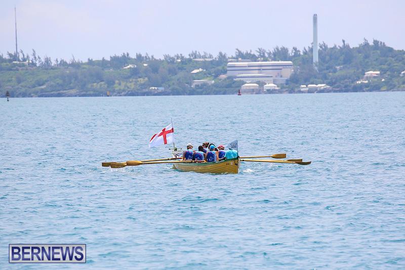 Foil-Fest-Americas-Cup-Bermuda-June-25-2016-223