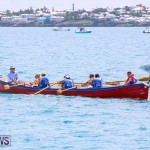 Foil Fest Americas Cup Bermuda, June 25 2016-225