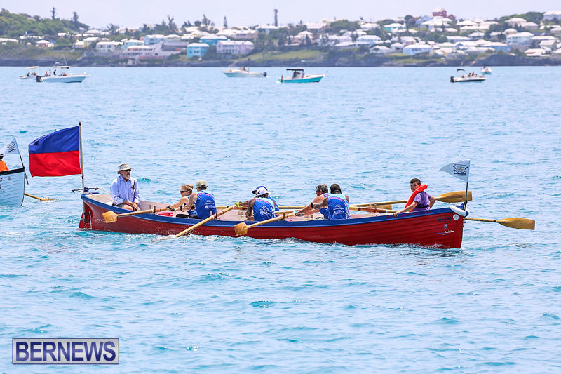Foil-Fest-Americas-Cup-Bermuda-June-25-2016-225