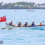 Foil Fest Americas Cup Bermuda, June 25 2016-227