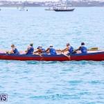 Foil Fest Americas Cup Bermuda, June 25 2016-229