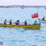 Foil Fest Americas Cup Bermuda, June 25 2016-234