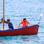 Foil Fest Americas Cup Bermuda, June 25 2016-237