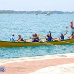Foil Fest Americas Cup Bermuda, June 25 2016-239